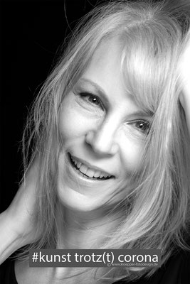 Claudia Van Veen Schauspielerin
