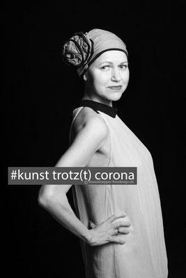 Karin Stein-in bester Erinnerung  R.I.P.