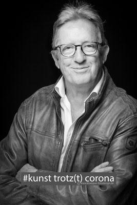 Joachim Wehrmann