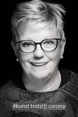 Jutta Barth