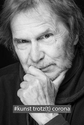 Uli Sten, Zeichner, Cartoonist