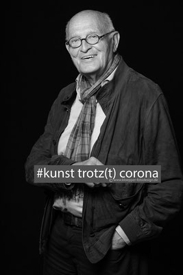 Herbert Schmalstieg Oberbürgermeister a.D.