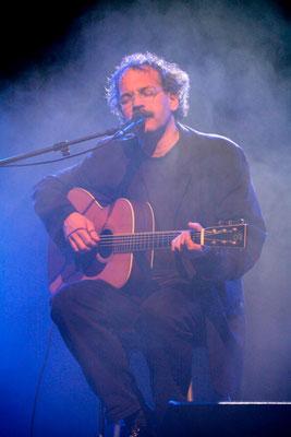 Gian Maria Testa