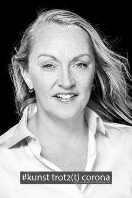 Anja Seidel - Unternehmerin
