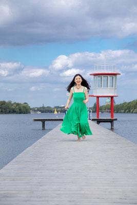 Chia Chen
