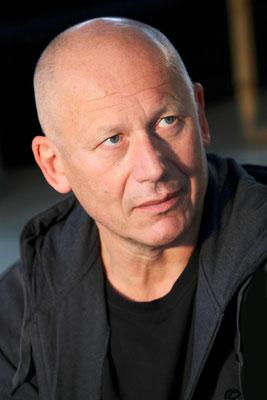 Wolfgang Tiemann