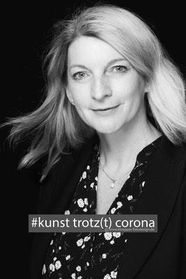 Katja Seifert