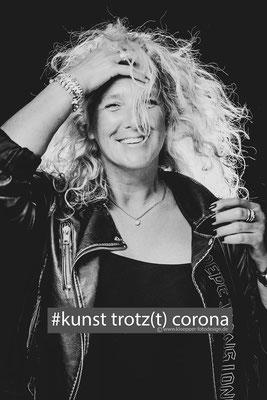 Kirsten Scholz