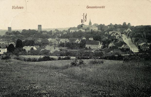abgestempelt 1902