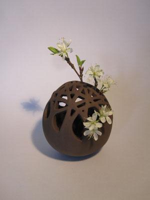 """Boule de vie """"arbre"""""""