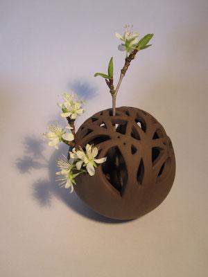 """Boule de vie """"branches"""""""