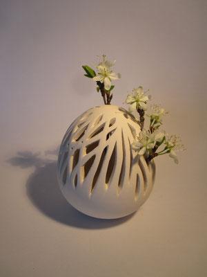 "Boule de vie ""herbes"""