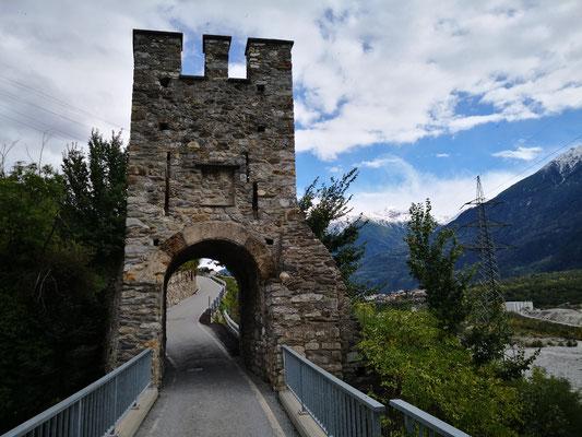 Tourismus Regionen Kanton Solothurn Partner werden!