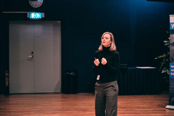 Prof. Johanna Höffken