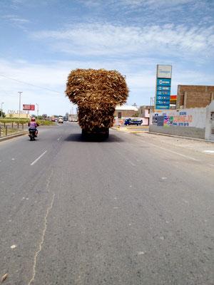Full load.