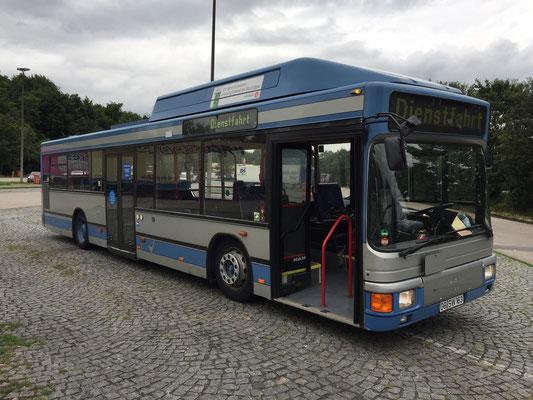 20.07.2017, MAN A 15 CNG, Rüsselsheim > Neu-Ulm