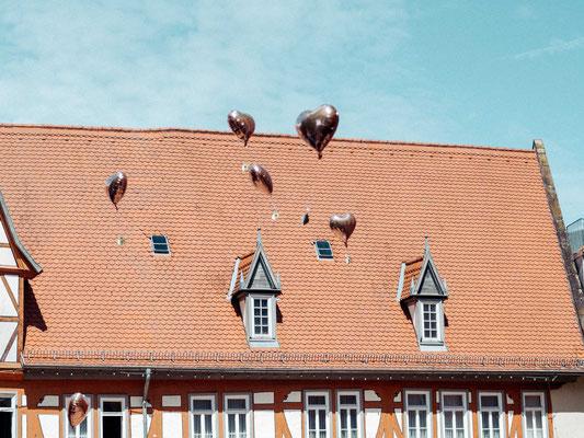Erbacher Schloss
