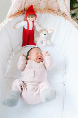 Babyshooting Familienshooting Bergisch Gladbach Köln Düsseldorf Neugeborenenshooting Familie Baby
