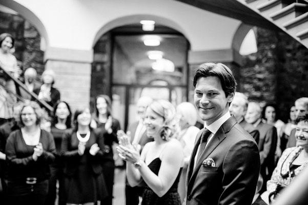 Jagdschloss Platte Hochzeitslocation Wiesbaden Hochzeit Hochzeitsreportage Wedding Hochzeitsfotografin Hochzeitsfotograf Hochzeitsfotografie