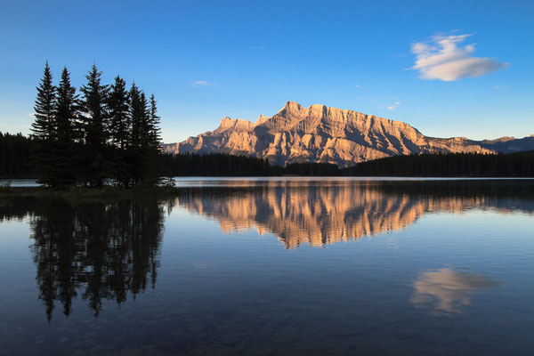 Banff National Park - Kanada