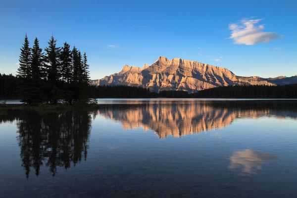 Banff National Park - Kanada