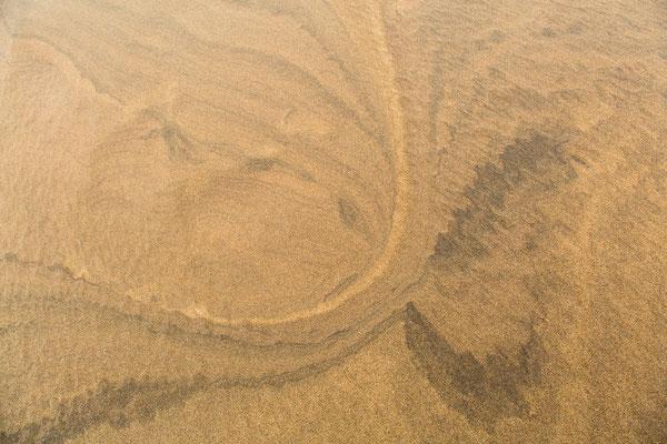 Sandgrafik