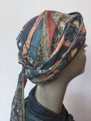 So 49y - Kopfbedeckung kaufen - Sommermodelle - Bajazzo - Vintage
