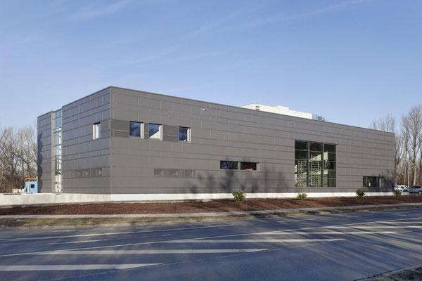 http://www.grabow-architekt.de/