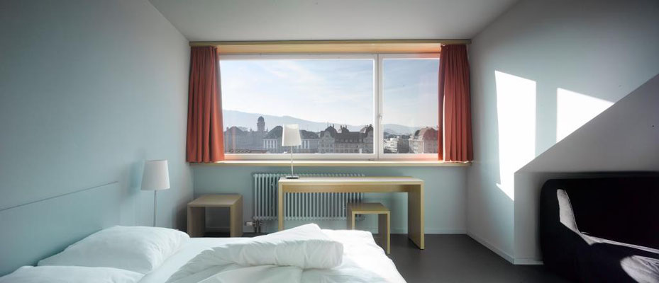 hotel marta - Zürich