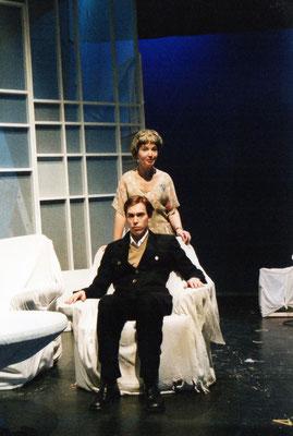 """2004 """"Harold und Maude"""""""