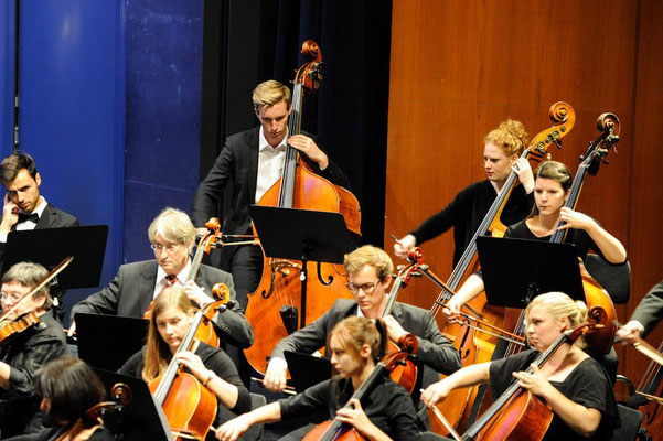 Quelle: http://nibelungen-kurier.de/sinfonietta-am-3-oktober-im-wormser/