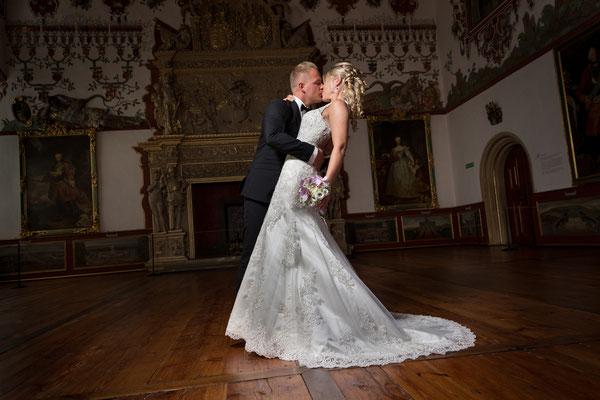 Walter Andres Photography_Hochzeit in Walldürn