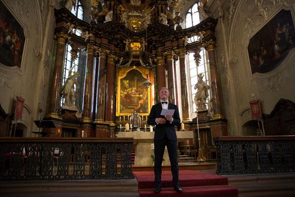 www.walterandres.com_Walter Andres_Hochzeit_Wedding_Hochzeit in wallduern_Walldürn