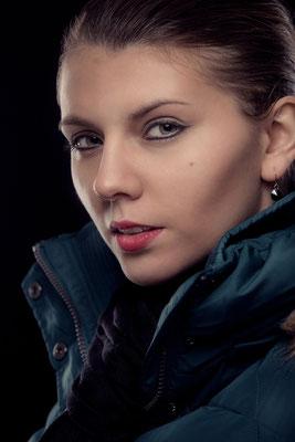 www.walterandres.com_Walter Andres Photography
