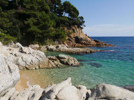 Costa Brava Espagne