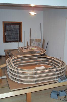 17.09.2007