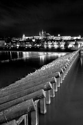 Prague, Czech republic, ©2010