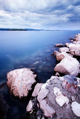Biograd na Moru, Croatia, ©2014