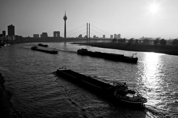 Düsseldorf, Germany, ©2011