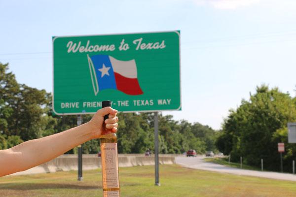 USa Texas