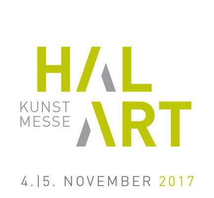 Hal art 2017