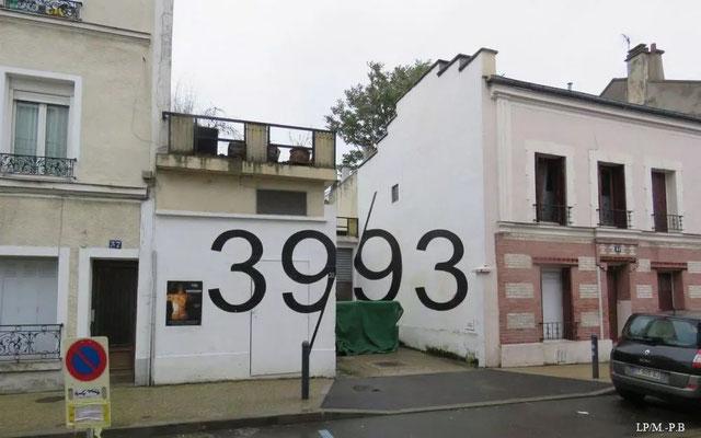 3993 1