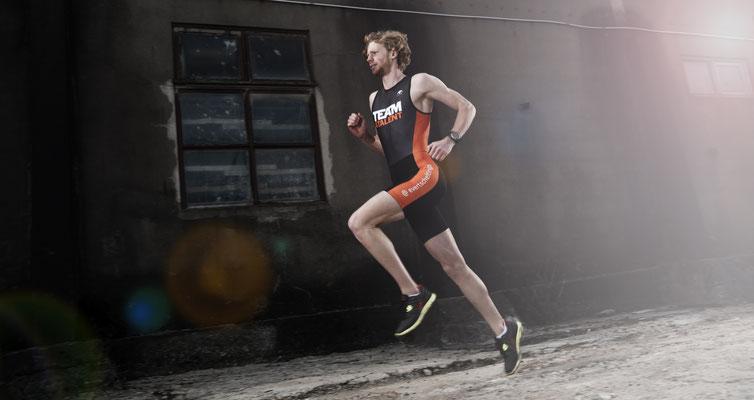 Team4talent sport portret fotograaf Veenendaal // Huissen