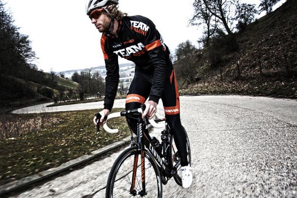 Team4talent sport portret fotograaf Veenendaal