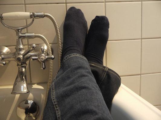 blog seit der gr ndung ende 2011 bio jeans und. Black Bedroom Furniture Sets. Home Design Ideas