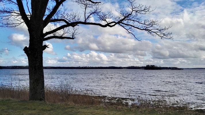 Der Unnen-See