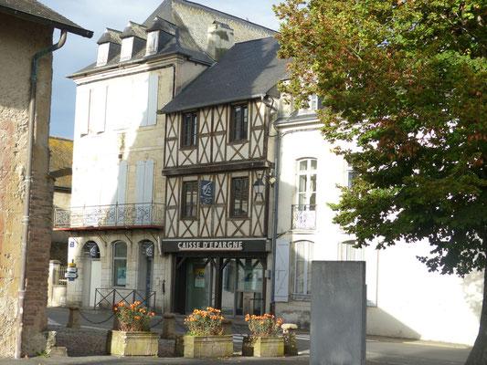 Morlaàs -Tourisme Nord Béarn Madiran