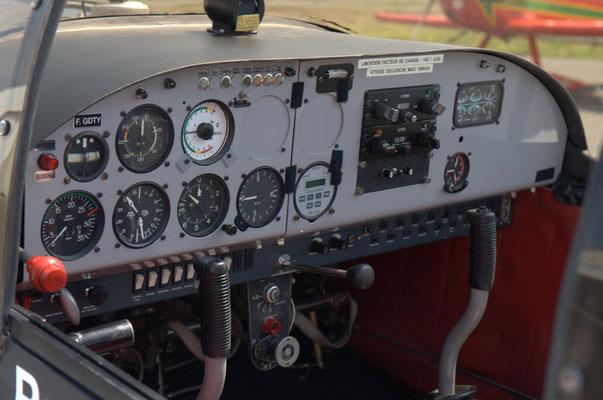 Locavion Aéro services  - Sauvagnon
