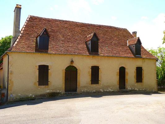 Circuit découverte à Conchez-de-Béarn (Vic-Bilh / Madiran)