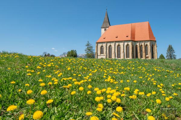 Bezirkstreffen der Landjugend Knittelfeld - Murtal - calrice.net